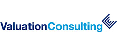 Valuation Consulting Co Ltd business valuation and intangible asset valuation services
